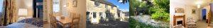 Manor Cottages Bath slide 1